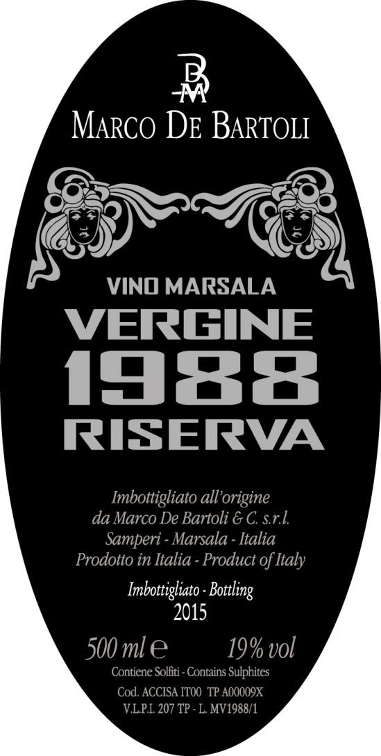 MDB_Vergine_1988